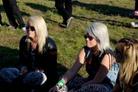 Skogsrojet-2011-Festival-Life-Miamarjorie- 0574