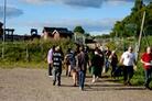 Skogsrojet-2011-Festival-Life-Miamarjorie- 0582