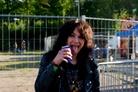 Skogsrojet-2011-Festival-Life-Miamarjorie- 0586