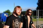Skogsrojet-2011-Festival-Life-Miamarjorie- 0593
