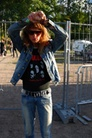 Skogsrojet-2011-Festival-Life-Miamarjorie- 0594