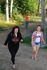 Skogsrojet-2011-Festival-Life-Miamarjorie- 0595