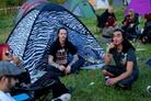 Skogsrojet-2011-Festival-Life-Miamarjorie- 0606