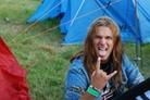Skogsrojet-2011-Festival-Life-Miamarjorie- 0609