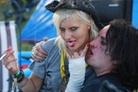 Skogsrojet-2011-Festival-Life-Miamarjorie- 0622