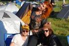 Skogsrojet-2011-Festival-Life-Miamarjorie- 0634-Copy
