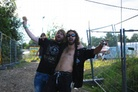 Skogsrojet-2011-Festival-Life-Miamarjorie- 0636
