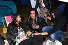 Skogsrojet-2011-Festival-Life-Miamarjorie- 0758-2