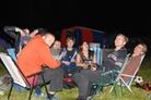 Skogsrojet-2011-Festival-Life-Miamarjorie- 0770-2