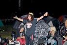 Skogsrojet-2011-Festival-Life-Miamarjorie- 0784