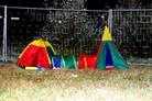Skogsrojet-2011-Festival-Life-Miamarjorie- 0793