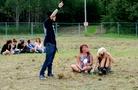 Skogsrojet-2011-Festival-Life-Miamarjorie- 0802