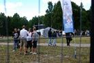 Skogsrojet-2011-Festival-Life-Miamarjorie- 0803