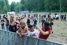 Skogsrojet-2011-Festival-Life-Miamarjorie- 0949