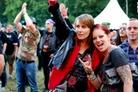 Skogsrojet-2011-Festival-Life-Miamarjorie- 0993