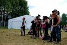 Skogsrojet-2011-Festival-Life-Miamarjorie- 1052