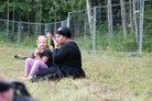 Skogsrojet-2011-Festival-Life-Miamarjorie- 1139