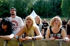 Skogsrojet-2011-Festival-Life-Miamarjorie- 1273