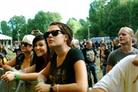 Skogsrojet-2011-Festival-Life-Miamarjorie- 1283