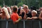 Skogsrojet-2011-Festival-Life-Miamarjorie- 1413