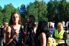 Skogsrojet-2011-Festival-Life-Miamarjorie- 1666