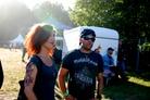 Skogsrojet-2011-Festival-Life-Miamarjorie- 1671