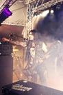 Skogsrojet-20110813 Pretty-Boy-Floyd- 02313