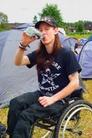 Skogsrojet-2012-Festival-Life-Christer-Gustafsson- 3638