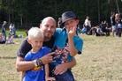 Skogsrojet-2012-Festival-Life-Christer-Gustafsson- 3802