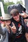 Skogsrojet-2012-Festival-Life-Christer-Gustafsson- 3980