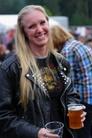 Skogsrojet-2012-Festival-Life-Christer-Gustafsson- 3987
