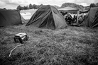 Skogsrojet-2012-Festival-Life-Jonas- D4a5031