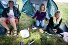 Skogsrojet-2012-Festival-Life-Jonas- D4a5032