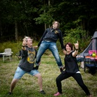 Skogsrojet-2012-Festival-Life-Jonas- D4a5041