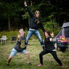Skogsrojet-2012-Festival-Life-Jonas- D4a5042