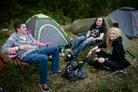 Skogsrojet-2012-Festival-Life-Jonas- D4a5053