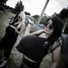 Skogsrojet-2012-Festival-Life-Jonas- D4a5064