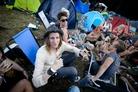 Skogsrojet-2012-Festival-Life-Jonas- D4a5080