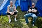 Skogsrojet-2012-Festival-Life-Jonas- D4a5097
