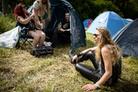 Skogsrojet-2012-Festival-Life-Jonas- D4a5108