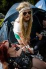 Skogsrojet-2012-Festival-Life-Jonas- D4a5110