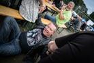 Skogsrojet-2012-Festival-Life-Jonas- D4a6082