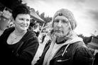 Skogsrojet-2012-Festival-Life-Jonas- D4a6084