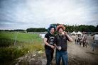 Skogsrojet-2012-Festival-Life-Jonas- D4a6164