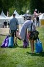 Skogsrojet-2012-Festival-Life-Jonas- D8e0802