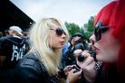 Skogsrojet-2012-Festival-Life-Jonas- D8e1045