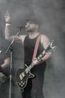 Skogsrojet-20120811 Devilicious- 3826
