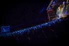 Skogsrojet-20120811 Doro- D8e1178