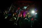 Skogsrojet-20120811 Doro- D8e1208