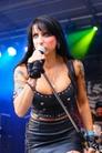 Skogsrojet-20120811 Sister-Sin- 3893